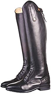 HKM SPORTS EQUIPMENT 马靴 -Valencia 儿童,长/超修身9100 长裤