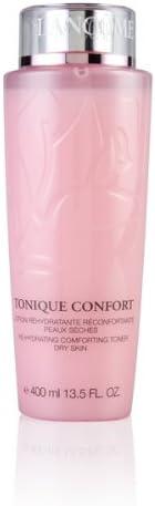 LANCOME 兰蔻 Tonique Confort 清滢柔肤粉水 78226 400ml