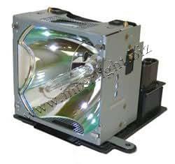 SpArc Sharp CLMPF0042DE01 投影仪替换灯带外壳 Platinum