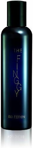 THE FINGGY 润肤液 化妆水 200ml