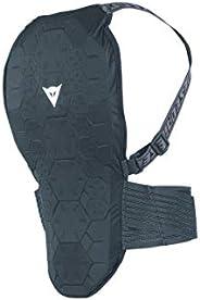 DAINESE FLEXAGON BACK PROTECTOR KID 滑雪·滑雪板·上半身防護·兒童用 O61-BLACK/BLACK