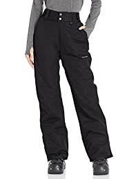 Arctix Women's Snow Pants