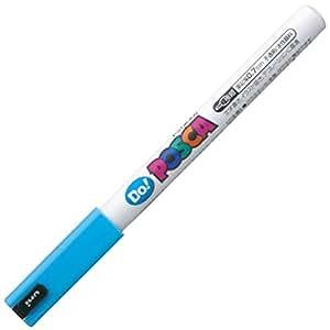 Uni Uni Gel Ballpoint Pen Uni-Ball Signo Ultra Fine 0.28mm (UM15128.68)