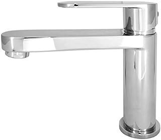 Idro scarub0245cr 混合系列 S2 洗手盆,铬