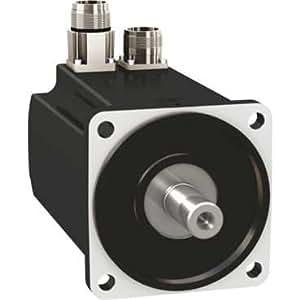 Schneider Elec Pia - DRV 03 06 - 电机 3.6 NM IP54 普通 MT16 直发