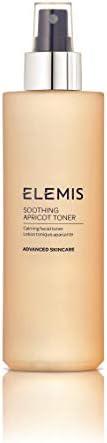 ELEMIS 舒缓杏色爽肤水,*面部爽肤水