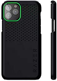 Razer Arctech Base Black for New iPhone 5.8 自動 黑色
