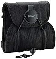 Nikon TREX 雙筒望遠鏡攜帶系統TREX EXO Carry Bag Trex Exo Case