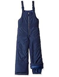 Carter's 男童雪围兜滑雪裤雪装
