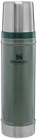 Stanley 经典传奇奶瓶 20 盎司 20oz 10-07931-001
