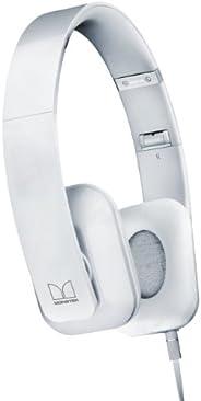 Nokia 纯度头戴式耳机(白色)