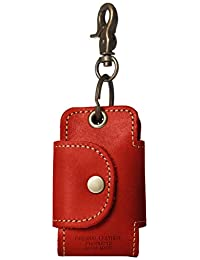 [naniu皮革]栃木皮革 智能 钥匙包