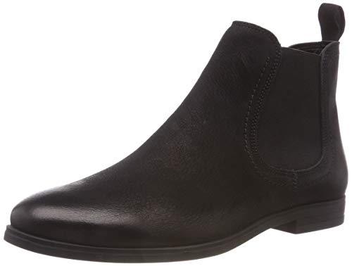 Tamaris 25995-21 切尔西靴