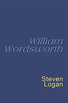 """William Wordsworth: Everyman's Poetry (English Edition)"",作者:[Wordsworth, William]"