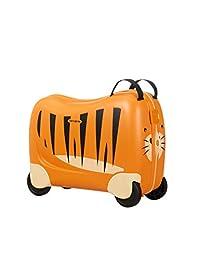 JasonITE 梦幻骑士 - 套房,25L - 1.8 公斤 儿童行李,50 厘米