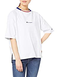 Champion T恤 CW-R301 女士