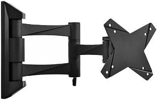 osd 音频 tsm-01-113 全运动倾斜和旋转壁挂式,适合 13 英寸至 23 英寸液晶电视