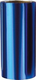 Fripac-Medis 铝箔顺滑卷 适用于Wrapmaste_Parent