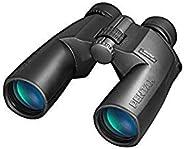 宾得 SP 10 x 50 Porro Prism 双筒望远镜SP 12x50 WP  SP 12 x 50 WP 黑色