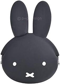 ピージーデザイン(p+g design) 装飾雑貨(ファッション小物) ブラック サイズ: W8.2xH11.3xD4.6 PG-34702