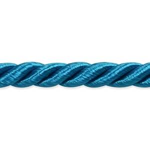 Expo International Products 蓝绿色 IR4329TR-20