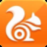UC浏览器(X86版)