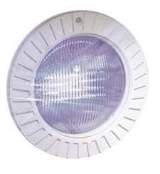 Hayward DuraLite 水下照明,300 瓦 12 伏 30-Foot SP0571N30