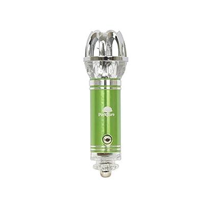 Park Pure Atom Air Purifier