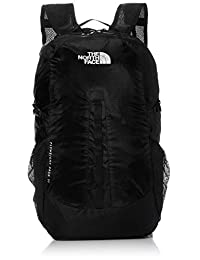The North Face 北面 双肩包 Flyway Pack 22