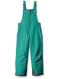 Arctix 婴儿/幼儿胸前高雪围兜连体衣 2T * 1575-95-2T-95-2T