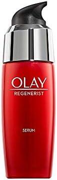 OLAY 玉兰油 新生焕肤 3点轻盈紧致精华素,含透明质酸,50毫升