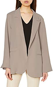 Mila Owin 美樂 套裝西裝外套 09WFJ201102 女款