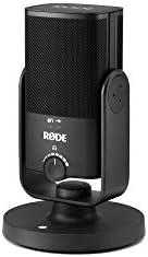 RØDE NT-USB Mini 有线接口/性别适配器