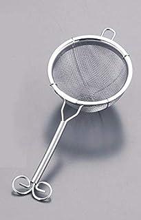 远藤商事 卫衣 银色 小 业务用 共图案茶具 BTYA103