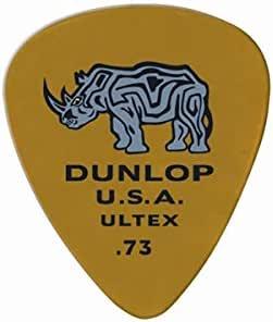 Dunlop 421R.73 Ultex Standard 0.73 毫米,72/包