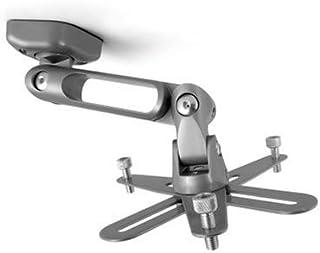 Vantage Point cgupm12-s 通用前投影仪支架 - 银色