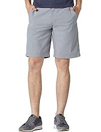 LEE 男式性能系列空气流畅短裤