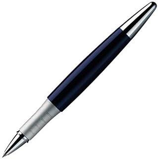 Rotring Initial 蓝色银色圆珠笔 (47760)