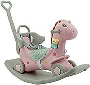 Sweety Toys 12688 滑板车,粉红色