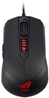 ASUS 游戏鼠标(ROG Buzzard)