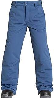 Billabong 大衣 Grom 男童雪裤