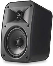 JBL Control X,双向 5-1/4 英寸监视器室内/室外 - 黑色