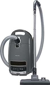 Miele 美诺 Complete C3限量版 POWERLINE 真空吸尘器 4.5升890W