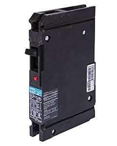 Siemens HED41B070 Circuit Breaker, Type HED4, 70 Amp, 1 Pole