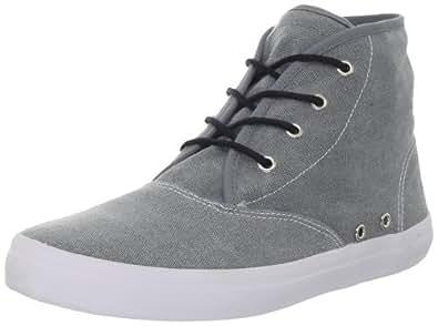 Generic Surplus 男士 Fall 2012 Calvary 运动鞋 石洗 9 M US