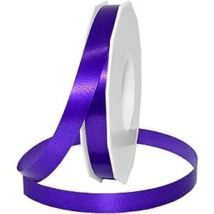 Morex Ribbon 187 打印机色带 紫色 5/8 inch by 100 yards 18703/100-610