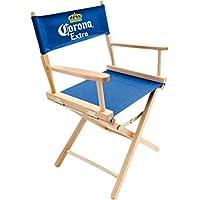 Imperial Corona 椅子:桌高