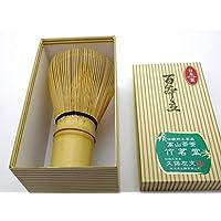 Takayama Chasen 日式茶具打蛋器 100 叉