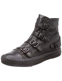 [[亚光] 运动鞋 Virgin 女士