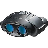 宾得 UP 10 x 21 Porro Prism 双筒望远镜 - 黑色UP 8x21 black Up 8 x 21 黑色